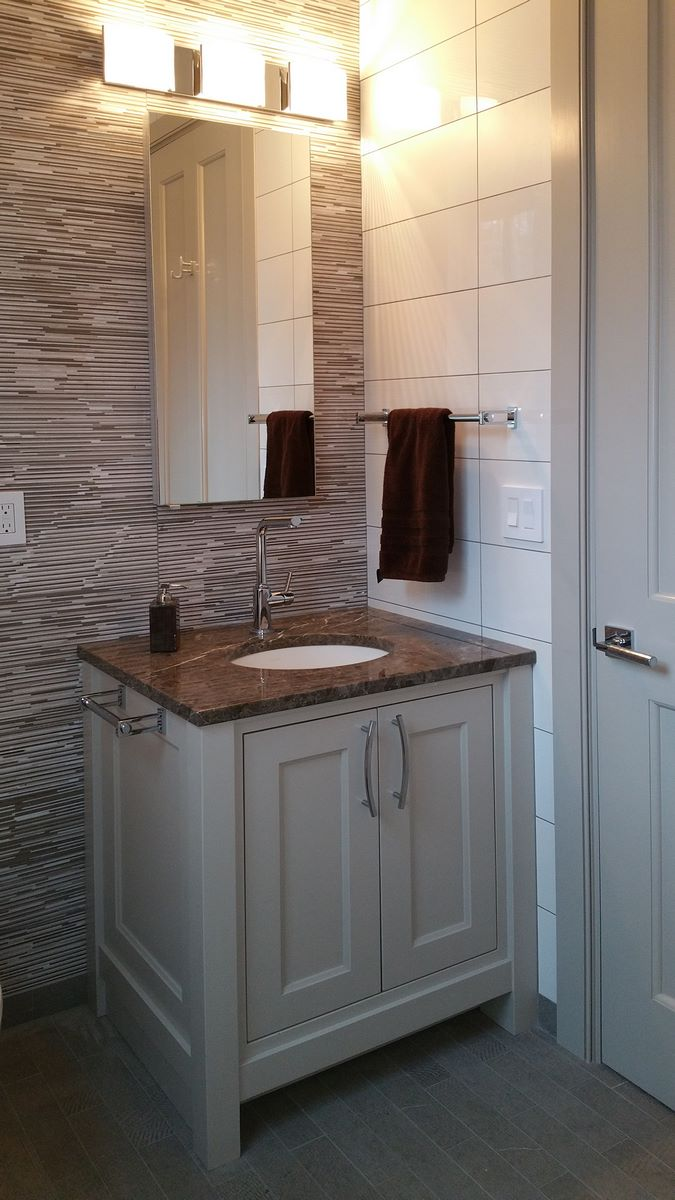 baths-vanities-12