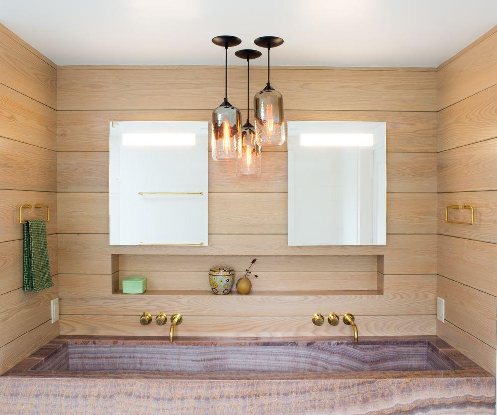 baths-vanities-14