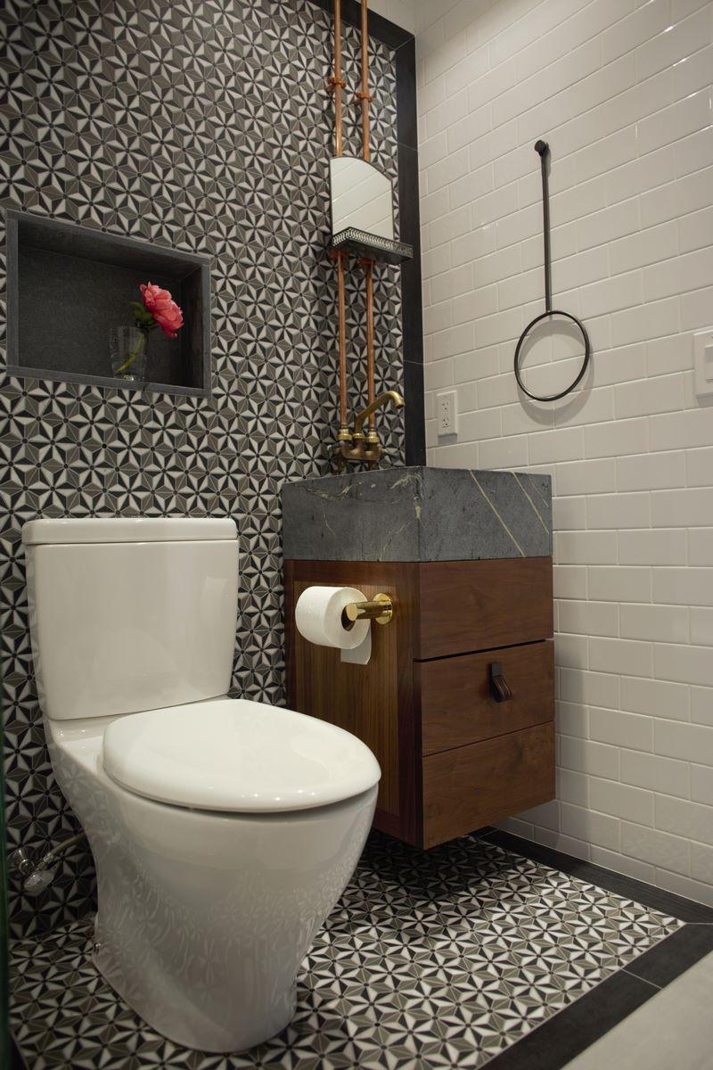 baths-vanities-17