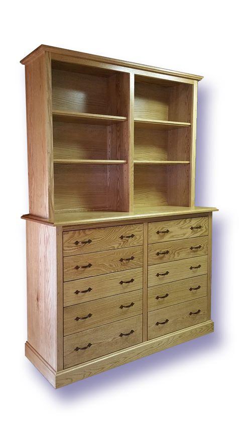 furniture-05