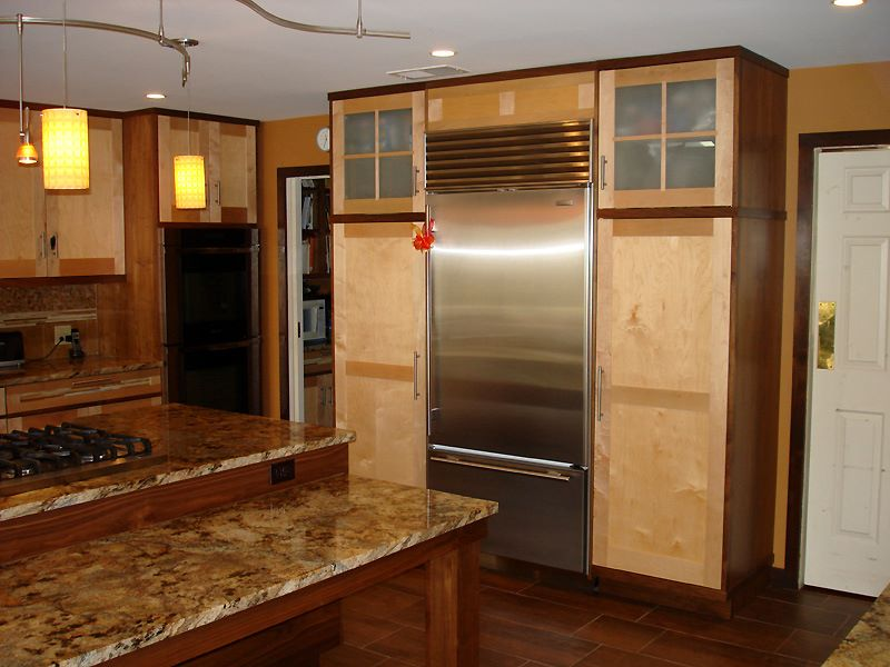 kitchens-cabinets-16