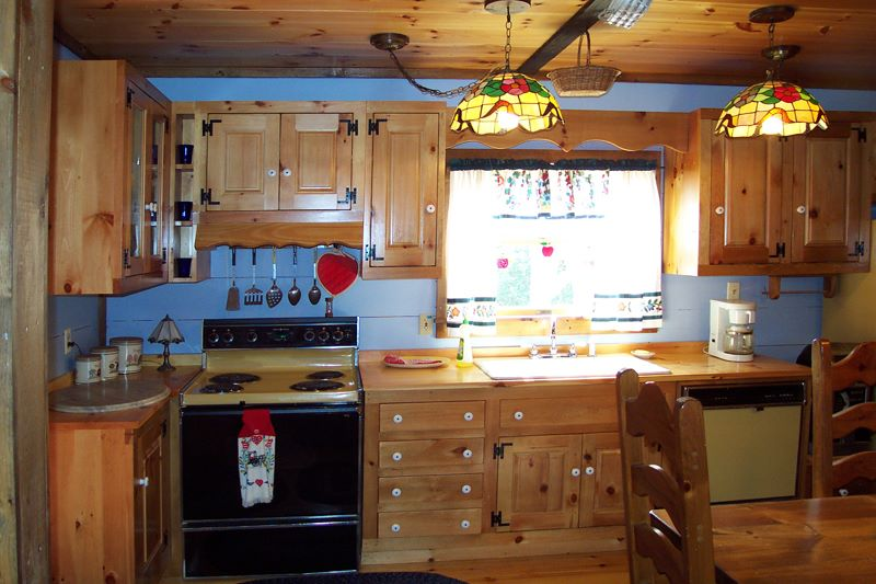 kitchens-cabinets-20