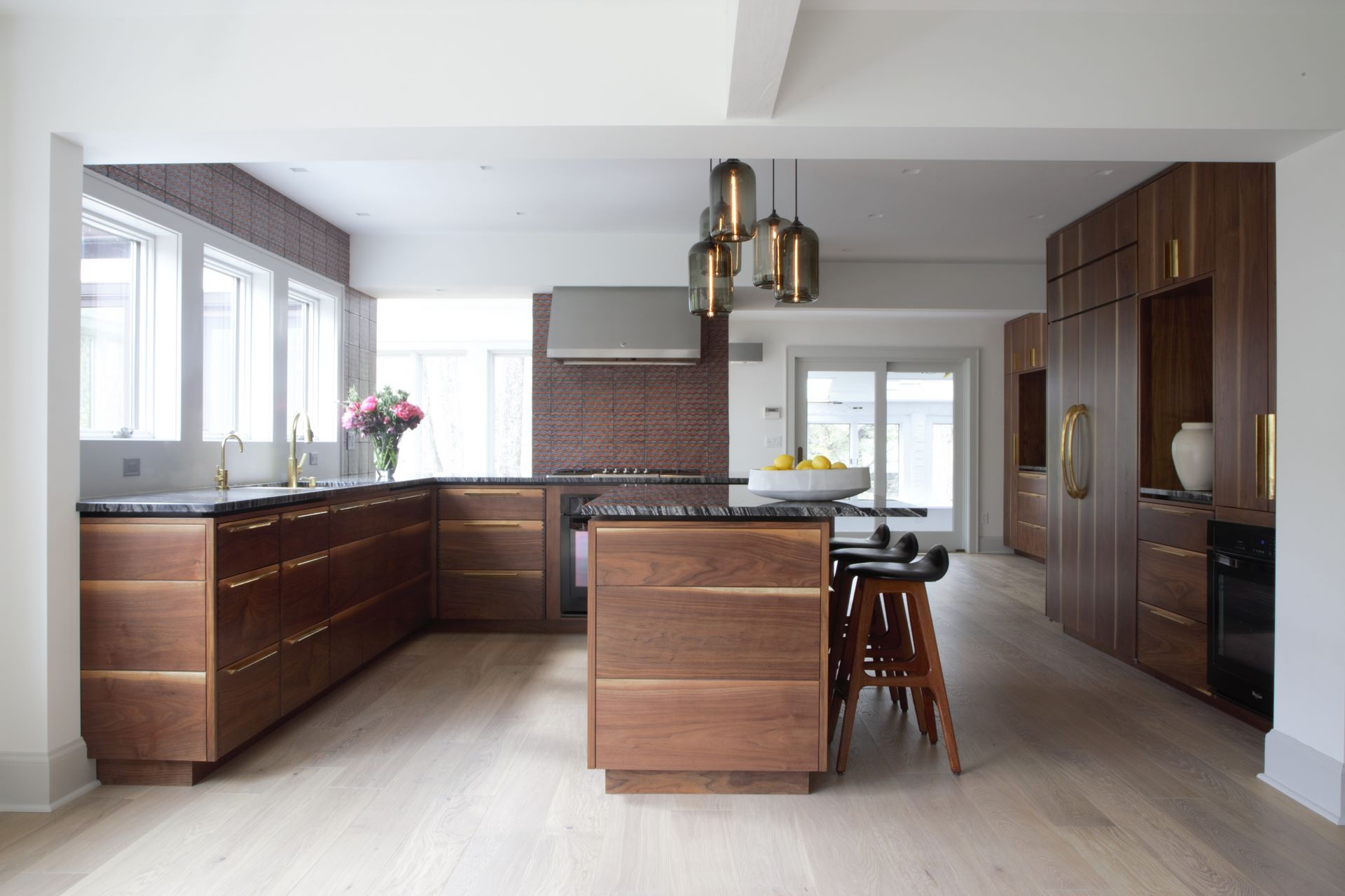 dp-modern_walnut_kitchen-S1